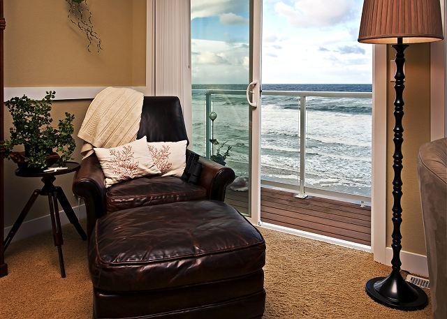 rental oregon del mar arrival coast lincoln city casa vista rentals vacation