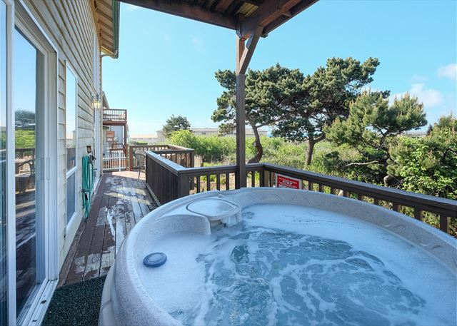 house in lincoln vacationrentals or vacation beach city reviews with rentals tripadvisor best oregon