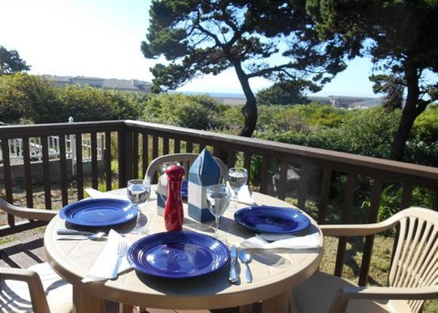 rentals helamans lincoln beach oregon house city vacasa usa vacation
