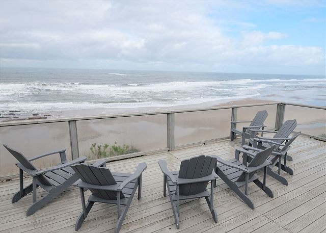 Wondrous Home Condo Beach Rentals Blog A 1 Beach Rentals Page 2 Home Interior And Landscaping Ologienasavecom