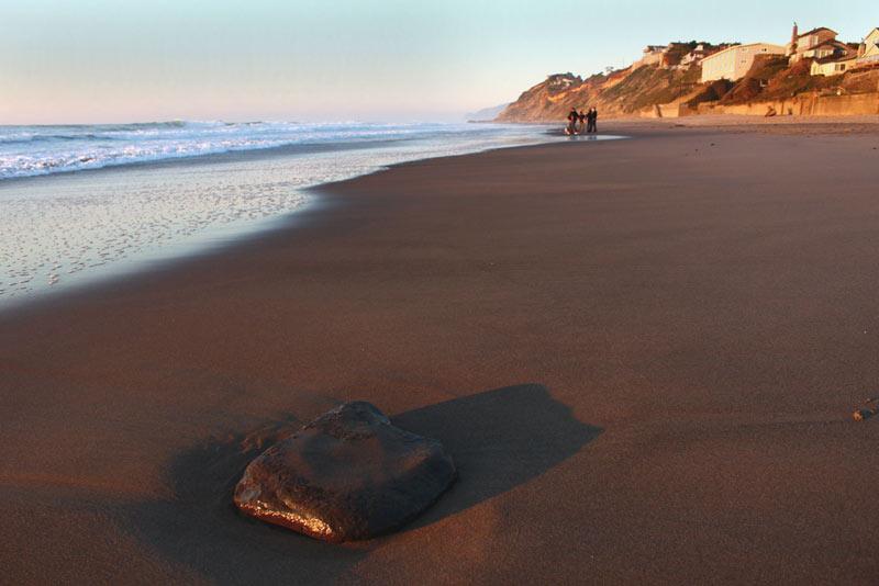 Oregon Beach House Rentals