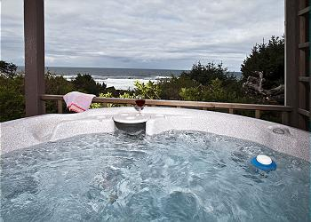Examples Of A 1 Oregon Beach House Rentals